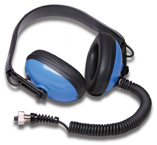 2202100_submersible_headphones
