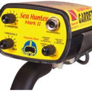 Sea-Hunter-02__25113_zoom