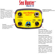 Sea-Hunter-04__59393_zoom
