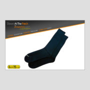 bamboo-socks-prodpics-2__06178_zoom