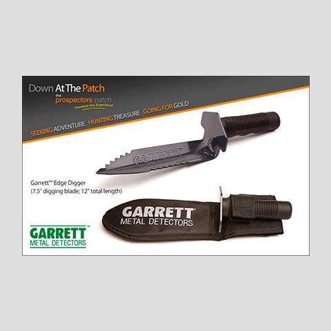 garrett-edgedigger-1__57928_zoom