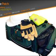 small-fifo-transit-bag-prodpics-2__76844_zoom