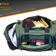 small-fifo-transit-bag-prodpics-3__00413_zoom