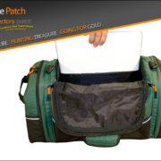small-fifo-transit-bag-prodpics-4__06335_zoom
