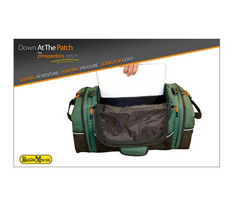 small-fifo-transit-bag-prodpics-4__71910_zoom