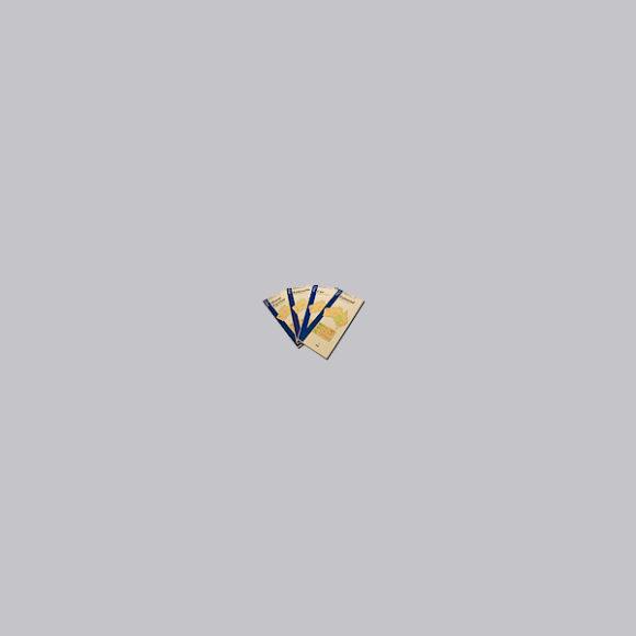 topomapst__55510_zoom