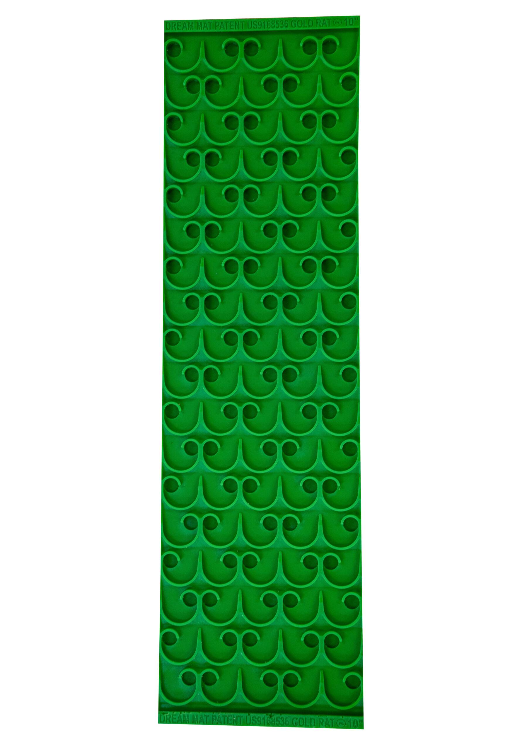 286A3653-2
