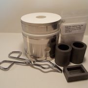 GPK-Deluxe-Kwik-Kiln-II-Melting-Kit-1