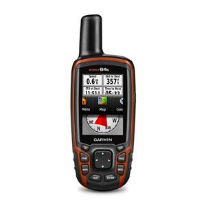 GPSMAP-64s-1