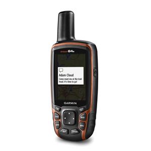 GPSMAP-64s-3