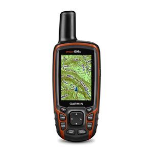 GPSMAP-64s-5