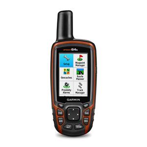 GPSMAP-64s-6