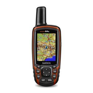 GPSMAP-64s-7