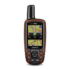 GPSMAP-64s-8