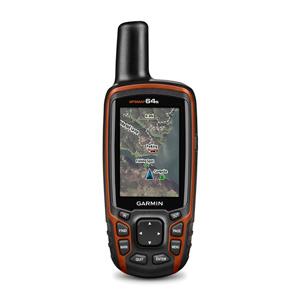 GPSMAP-64s-9