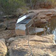 australian_gold_sluice_1800x