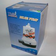 bilge_pump_highbanker_1800x