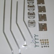 highbanker_leg_kit_assembly_0dc22af0-c68a-4b57-8a29-472066651dcc_1800x