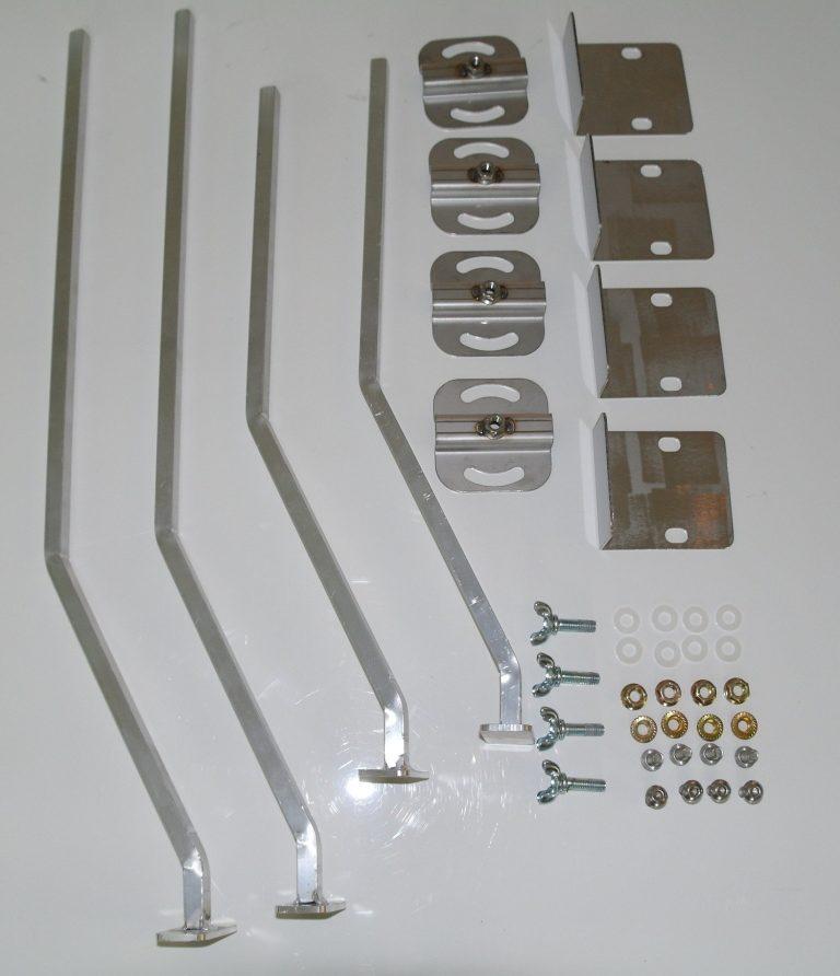 highbanker_leg_kit_assembly_1800x