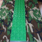 highbanker_matting_1800x
