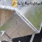 highbanker_welding_1800x