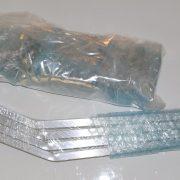 leg_kit_packaged_1800x