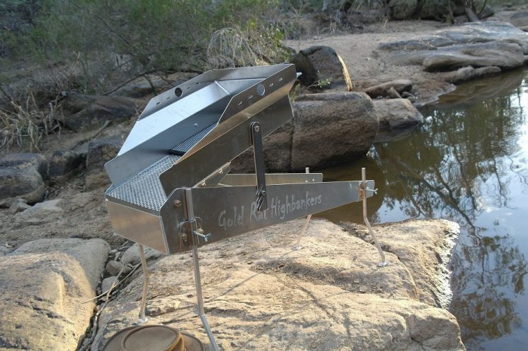 outback_prospector_series_highbanker_421f3032-8b92-4d58-954f-e700b452232c_1800x