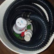 pump_in_20_liter_bucket_1800x