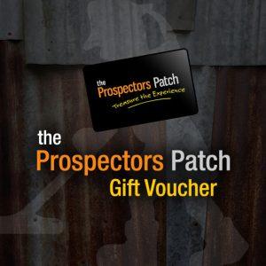 tpp-gift-voucher-image