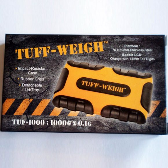 tuff-weigh-scales2