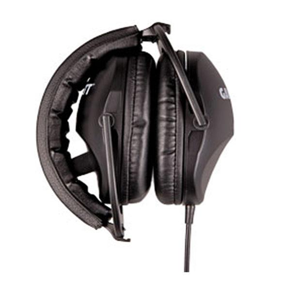 1627300-10_ms-2_headphones_folded_200x249-1__12983_1489987641_1280_1280