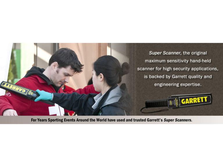 03_super_scanner_gallery__32262.1373243564.1280.1280