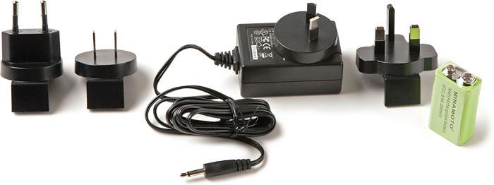 1610200_rechargerkit_220V_with_adaptors_ver2__66492.1464326651.1280.1280